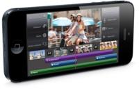 Diez aplicaciones imprescindibles para tu nuevo iPhone 5