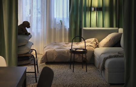 Ikea Diseno Democratico 2020 Ph161910 Salon