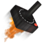 EMUlaunch: Todos tus emuladores, un sólo interfaz