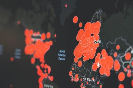 La AEPD se posiciona sobre las aplicaciones del coronavirus: no se puede suspender el derecho a la protección de datos