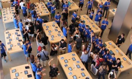 Reunión interna en Apple: se acercan cambios en los servicios de AppleCare