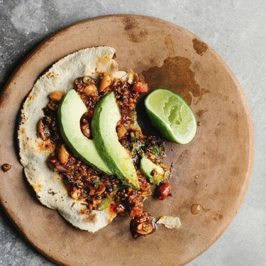 Recorrido gastronómico por los platillos de la mexicana Daniela Soto-Innes, la mejor chef del mundo