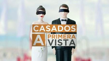 Antena 3 mueve ficha: 'Casados a primera vista' llega el lunes en sustitución de 'Velvet'