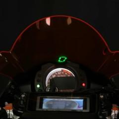 Foto 6 de 63 de la galería asphaltfighters-stormbringer en Motorpasion Moto