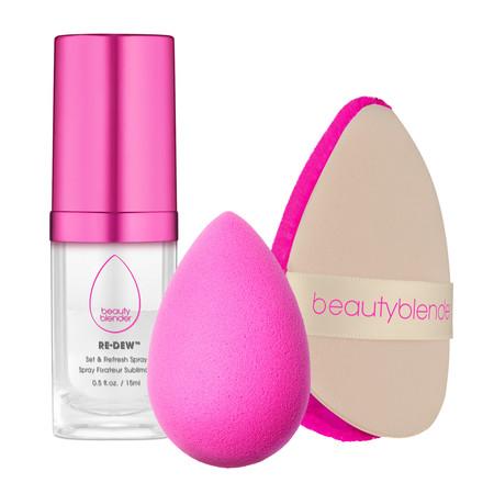 Bb Glowallnighkit Beautyblender