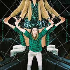 Foto 1 de 41 de la galería urban-outfitters-coleccion-fiesta-2011-y-catalogo-navidad en Trendencias