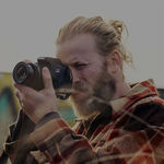 Canon EOS 800D, Panasonic Lumix DC-TZ70 y más cámaras, objetivos y accesorios en oferta: Llega Cazando Gangas