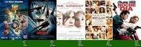 Top Blogdecine | Pixar y Nolan dominan el verano