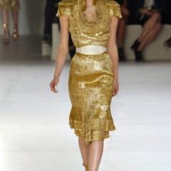 Foto 5 de 33 de la galería alexander-mcqueen-primavera-verano-2012 en Trendencias