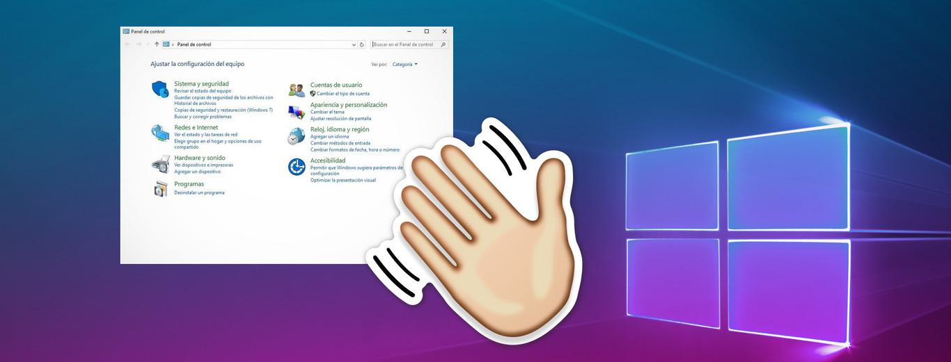 como quitar actualizaciones de windows 10 pendientes