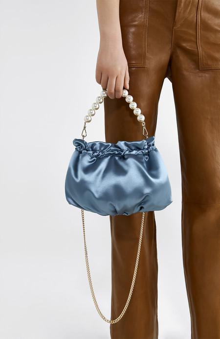 11 bolsos irresistibles de la nueva colección de Zara que