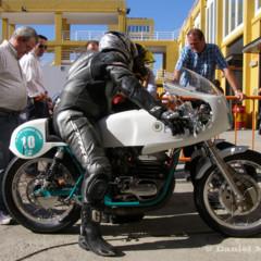 Foto 72 de 72 de la galería iv-dia-de-ricardo-tormo-la-cronica en Motorpasion Moto