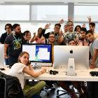 Se buscan mayores de 18 años para formarse en programación gratis y a través de la gamificación