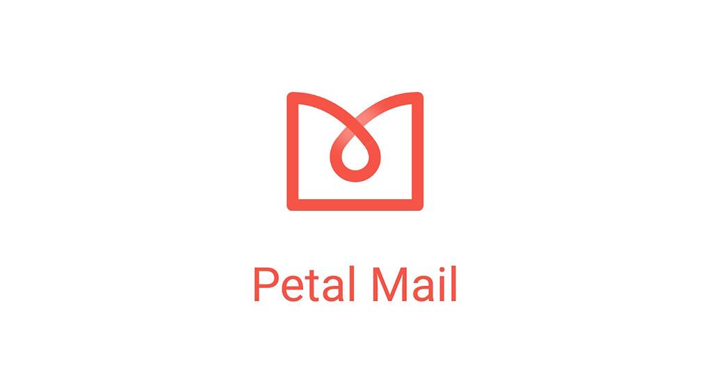 La alternativa a Gmail(email) de Huawei℗ ya disponible: probamos Petal Mail, el nuevo correo electrónico