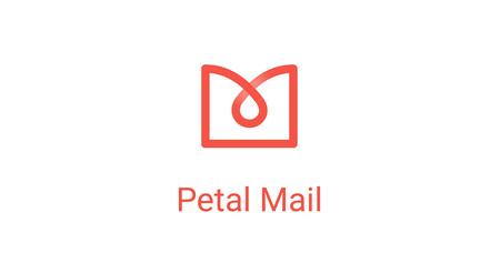 La alternativa a Gmail de Huawei ya disponible: probamos Petal Mail, el nuevo correo electrónico
