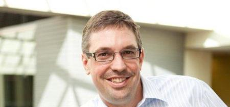 El futuro de los navegadores: Entrevistamos a Ryan Gavin, de Internet Explorer