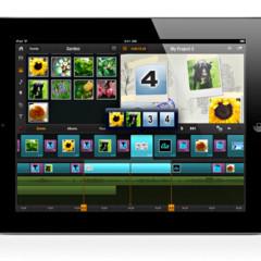 Foto 13 de 18 de la galería avid-studio-para-ipad en Applesfera