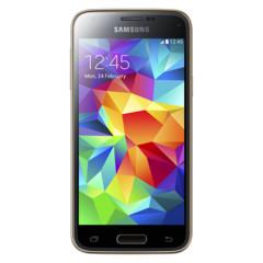 Foto 34 de 60 de la galería samsung-galaxy-s5-mini en Xataka Android