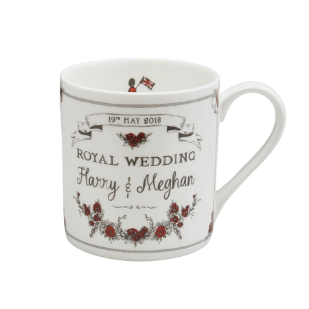 Wedding Mug 1024x1024