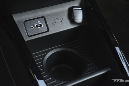 Renault Kwid 2019 13