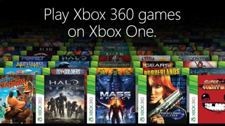 Xbox One Backward Compatibility Compress Photos