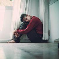 El aislamiento social entre los jóvenes ya no es exclusivo de Japón: así se diagnostica el hikikomori, que crece entre los adolescentes occidentales