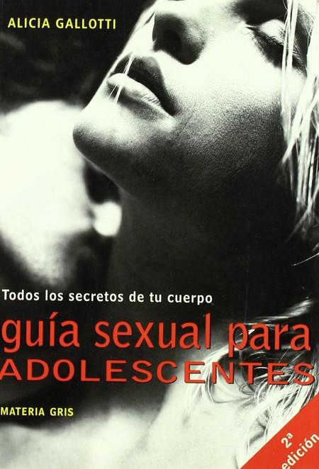 sexo adolescentes