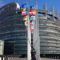 La UE quiere que los trabajadores denuncien a sus empresas si incurren en prácticas ilegales