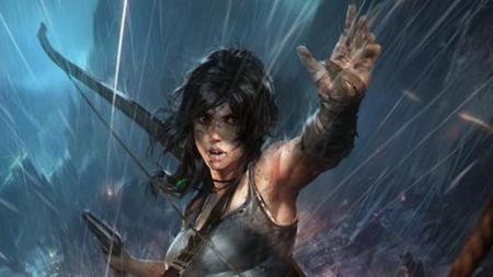 Lara Croft and the Temple of Osiris saldrá este año