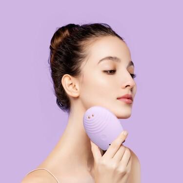 Foreo presenta Luna 3 el nuevo cepillo de limpieza facial que quiere revolucionar nuestra rutina de belleza