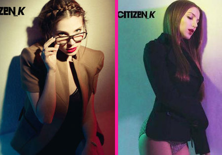 elsa-pataky-citizen-k