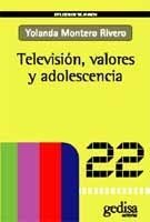 """Un nuevo libro estudia """"Al salir de clase"""" como ejemplo de la relación entre TV y adolescencia"""