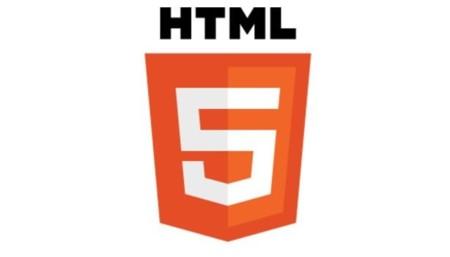 Cinco aplicaciones Web que HTML5 hace posible y que no puedes perderte