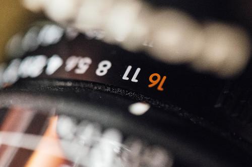 La regla del F16 ¿qué es y cómo aplicarla en nuestra práctica fotográfica?