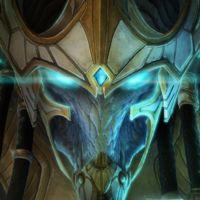 StarCraft 2: Legacy of the Void se actualiza y suma mutaciones y niveles de maestría