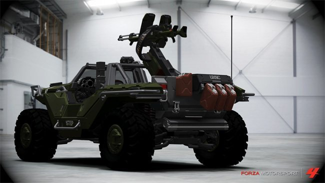 halo-warthog-forza.jpg