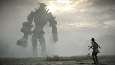 El remake de Shadow of the Colossus y Sonic Forces entre los juegos gratis de PS Plus para marzo
