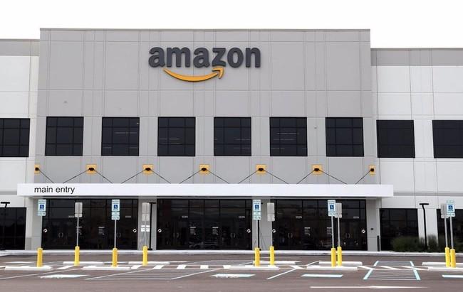 Los vendedores autorizados más pequeños en Amazon también sufrirán los efectos de la llegada de Apple