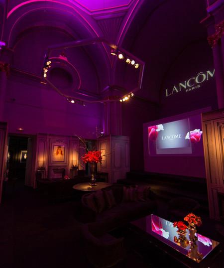 La Maison Lancôme nos trae todas las novedades de la casa francesa, ¿nos acompañáis a conocerlas?