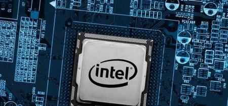 Intel desvela los nuevos Intel Pentium Silver y Celeron: sus chips para móviles y PCs de bajo rendimiento