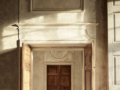 SS 2016 Campaign de Zara Home, una casa espectacular que deja en segundo plano la colección