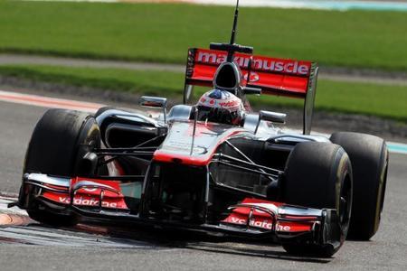 Gary Paffett confirma su presencia en las pruebas de jóvenes pilotos de Silverstone