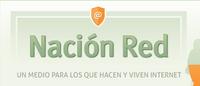Nación Red; política e internet el nuevo proyecto de Weblogs