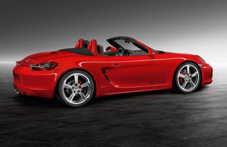 Boxster Exclusive Motorpasion 02