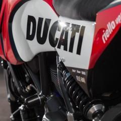 Foto 13 de 22 de la galería ducati-scrambler-russell-motorcycles en Motorpasion Moto