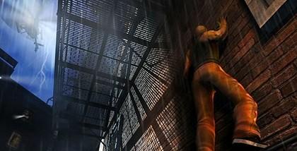 Prohiben consolas de videojuegos en las cárceles del Reino Unido