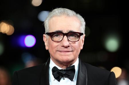 """Martin Scorsese habla sobre la """"devaluación del cine"""" en la industria actual"""