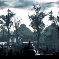 deadlight-19-01-2012