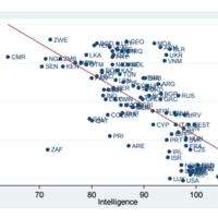 Estudio: los más inteligentes descargan menos software ilegal