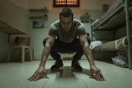 'El inocente' con Mario Casas y todas las series, películas y documentales de estreno en Netflix en abril de 2021